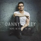 Danny Gokey More Than You Think I Am Lyrics