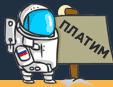 lunan.ru