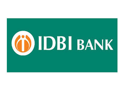 Cabinet approves Infusion of capital by Government in IDBI Bank