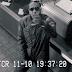 "Tyga divulga clipe de ""Nigga Wit Money""; assista"