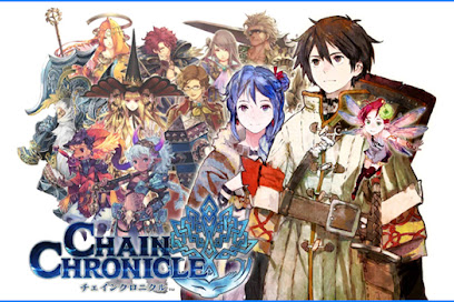 Chain%2BChronicle.jpg