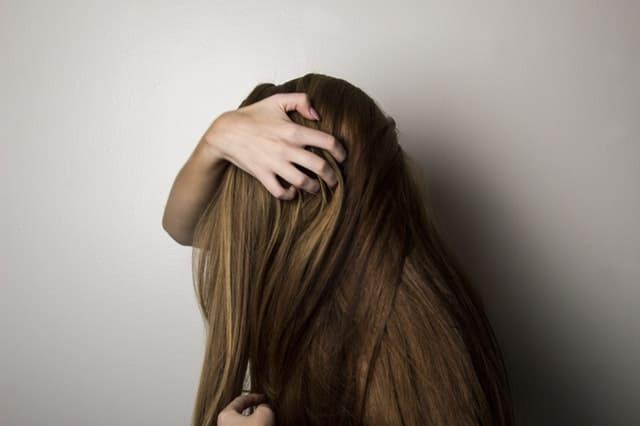 Selain nutrisi, rambut juga butuh relaksasi
