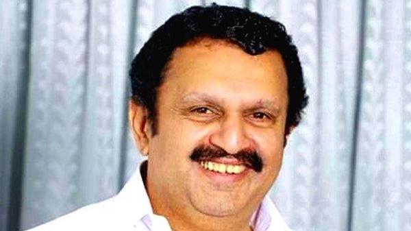 News, Thalassery, Kannur, Kerala, K.Muraleedaran,K Muralidharan against CPM