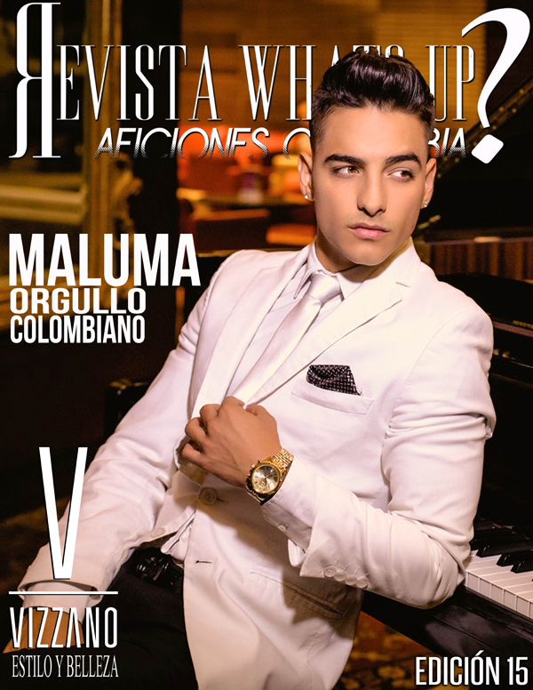 EDICION-15-FEBRERO-2015-portada-Maluma-revista-whats-up