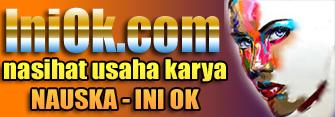 IniOK.com - Top Good Advisor Indonesia