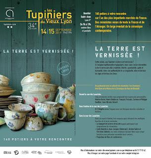bijoux pilipok affiche tupiniers