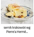 https://www.mniam-mniam.com.pl/2019/09/sernik-krakowski-wg-pierrea-herme.html