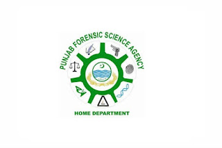 Punjab Forensic Science Agency PFSA Jobs 2021 – www.pfsa.gop.pk
