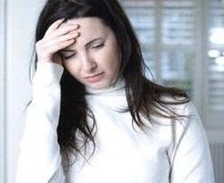 Anemia Pada Ibu Hamil Dan Tips Mengatasinya