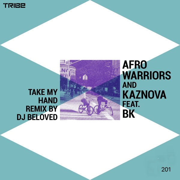 http://www.mediafire.com/file/akh89uehct6g64e/Afro_Warriors_feat._BK_-_Take_My_Hand_%2528Original_Mix%2529.mp3/file