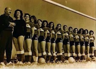 türkiyede kadın, türkiye ilk kadın futbol takımı, türkiye kadın futbol tarihi, kadın futbol tarihçesi, kadın futbolu, ilk ladın futbolcular, ilk kadın futbol takımları,