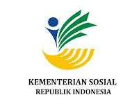 Pengumuman Seleksi SDM Pelaksana PKH Kemensos Tahun 2019