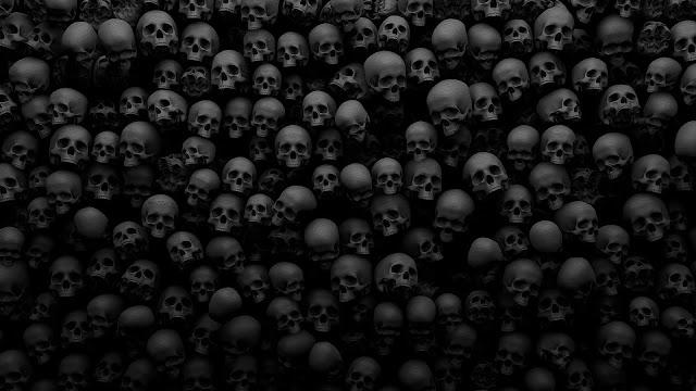 Skull-wallpaper-for-mobile-hd-download-ultra-4k