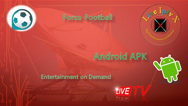 Forza Football APK
