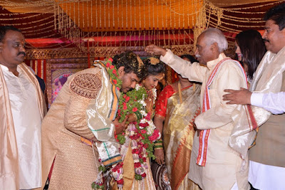 chinna-srisailam-yadav-daughter-vanaja-wedding-photos-3