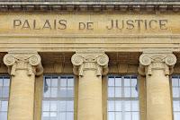 Un clandestin algérien qui se dit âgé de 21 ans, mais qui a refusé la prise d'empreintes, est ressorti libre après son énième méfait. Prime du juge pour ne pas avoir dit qu'il était mineur, comme beaucoup le font ?