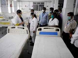 16-died-in-india-corona-virus
