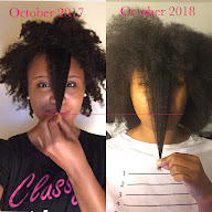 6th Year Naturalista