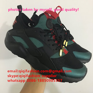 Votre Ultra PersonnaliséPersonnalisez Huarache Nike Propre c4L3RAq5j