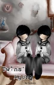 Twins' Agony