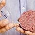A ciência desagradável por trás de carne cultivada em laboratório