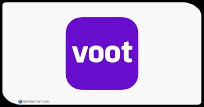 voot premium subscription plans