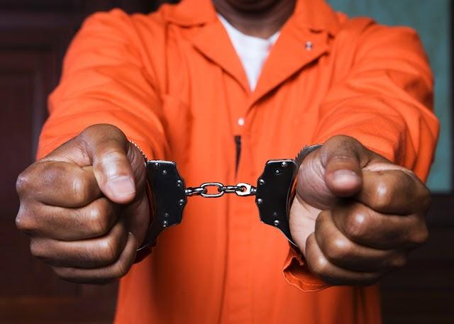 Τρεις συλλήψεις για κλοπές σε περιοχές της Λιβαδειάς & της Λαμίας
