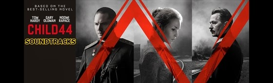 child 44-44 cocuk