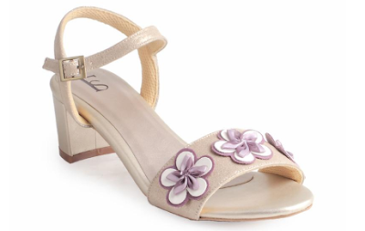 Berapa Harga Jual Sepatu dan Sandal Wanita Import Murah?