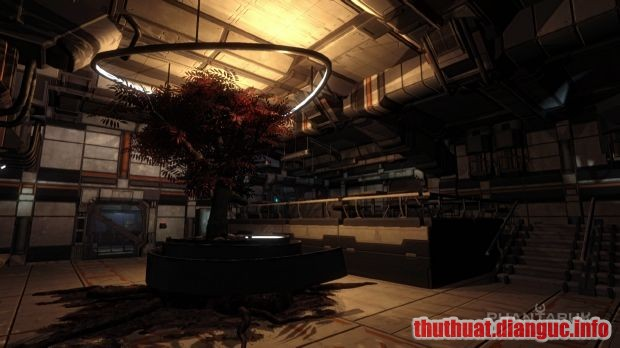 Download Game Phantaruk Full Crack, Game Phantaruk Game Phantaruk free download, Game Phantaruk full crack, Tải Game Phantaruk miễn phí