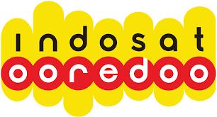 Dial Paket Indosat Sakti Murah Only For You