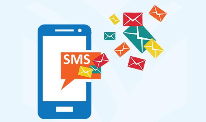 Cara Sederhana Sembunyikan SMS