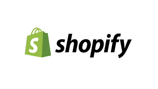 Shopify to Launch New Products and Updates