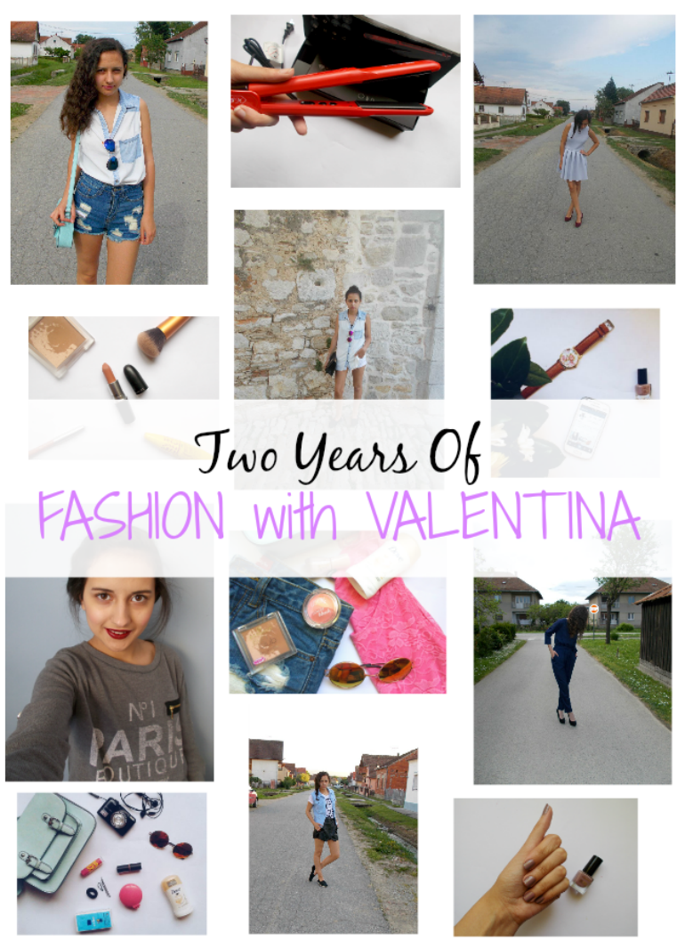 fashion with valentina,fashion with valentina blog,fwvblog,fwv blog,fashion blogger valentina,valentina batrac,croatian fashion bloggers,croatian beauty bloggers,hrvatske fashion blogerice,hrvatske fashion blogerice,two years of fashion with valentina