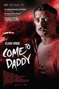 Come to Daddy (2019) με ελληνικους υποτιτλους