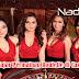 Belajar Permainan Roulette di Casino