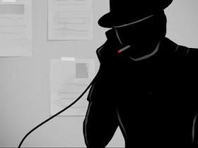 Dasar Hukum Kepada Pelaku Tindak Pidana Penipuan [Studi Kasus]