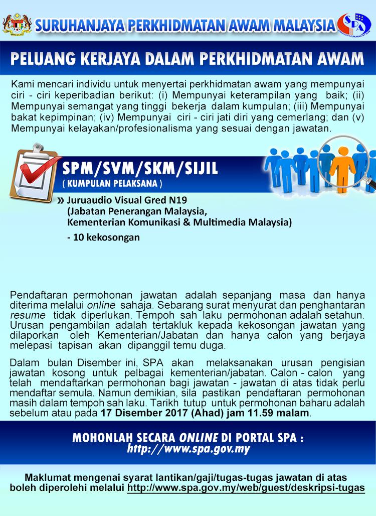 Lembaga Penerangan Malaysia