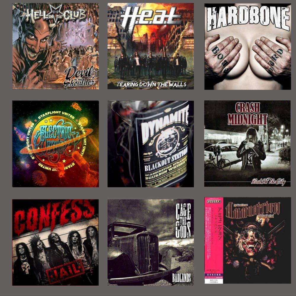 10 discos de Hard, Glam y Sleaze del siglo 21 - Página 5 A%25C3%25B1o%2B2014%2B03