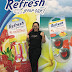 Refresh Your Car!® Via USA Leading Automotive Air Freshener !