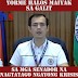 Isko Moreno, hinamon ang mga senador na i-donate ang mga sweldo sa tao