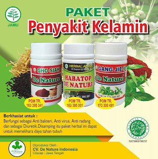 https://de-natur-indonesia.blogspot.com/2017/12/bahayakah-hubungan-intim-saat.html