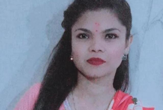 पंजाबी युवक को पाकिस्तानी लड़की से हुआ प्यार, केंद्र के स्पेशल वीजा के बाद अब बजेगी शहनाई