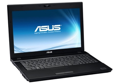 ASUS B43F NOTEBOOK WAVE EMBASSY DRIVER FOR PC
