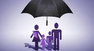 Keuntungan dan kerugian Asuransi Bagi Nasabah