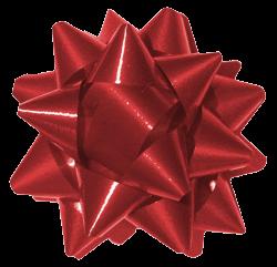 regalo rojo