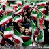 Ortadoğu'da ABD için en büyük tehdit İran - CSIS