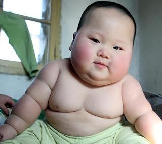 büyük bebek gebelik şekeri