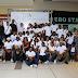 Celebran sexta edición Concurso de Reciclaje La Romana