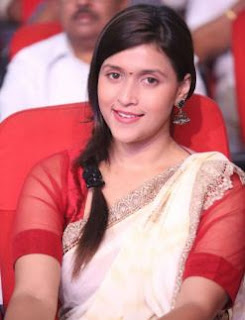 Mannara Chopra Family Husband Parents children's Marriage Photos